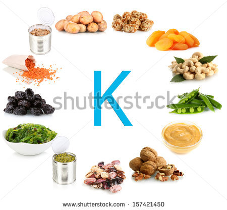 stock-photo-products-containing-potassium-157421450